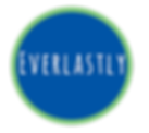 Everlastly Logo v1.png