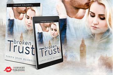 Broken-trust-Evernightpublishing-JUNE201