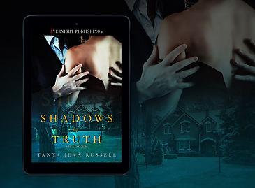 Shadows of Truth2-3DeReader.jpg