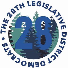 28th logo.jpg