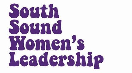 SSWL Logo purple (3).jpeg