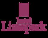 Limapark-Logo.png