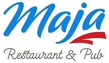 Maja-Pub-Logo_2.png