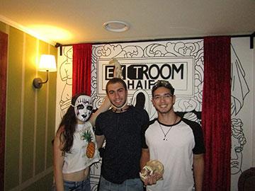חדר-בריחה-חיפה-מוזיאון-6