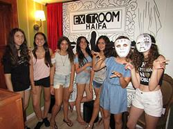 חדר-בריחה-חיפה-מוזיאון-11