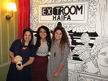 חדר-בריחה-חיפה-מוזיאון-5