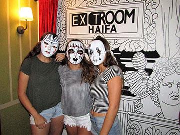 חדר-בריחה-חיפה-מוזיאון-4