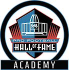 PFHOF Academy (1).png