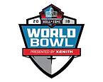 World Bowl Logo.jpg