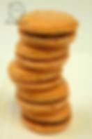 macaron orange 1 logo.png