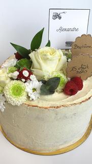 Naked cake floral.png