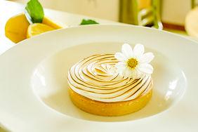 tarte citron 2.jpg