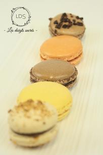macarons multi logo.png