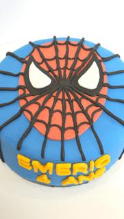 spiderman-min.png