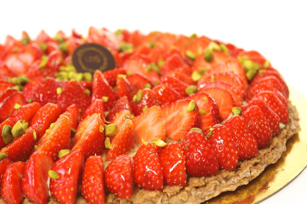 Tarte aux fraises 2 (1)-min.png
