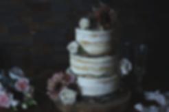 compressee nude cake mariage 3 sans logo