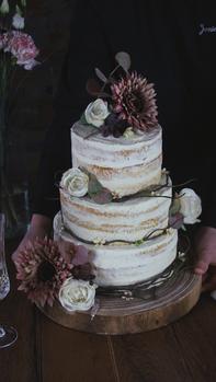 nude cake mariage 1 sans logo.png