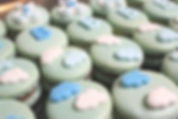 Macaron  baby shower 1.png