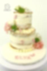 Naked cake Elya.png