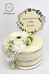 naked cake cathy logo.png