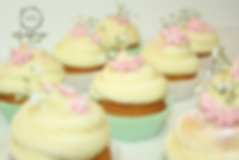 Cup cake 1.png
