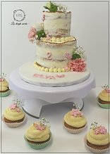 Naked cake Elya 2.png