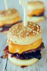 mini burger.jpg