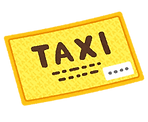car_taxi_ticket_edited.png