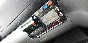 介護タクシー料金