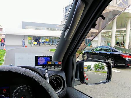 加古川市休日診療情報 令和3年4月