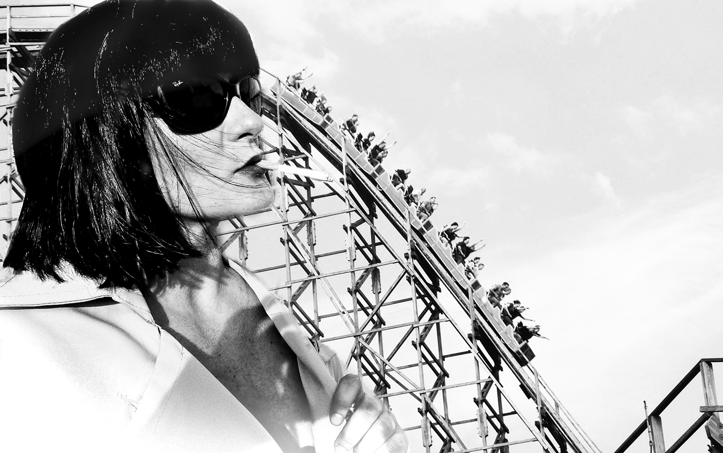 rollercoaster+expectative