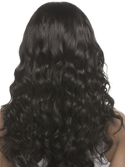 MARGO Human hair