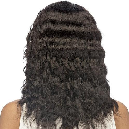 NEVADA Human hair