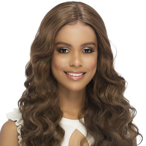 ELIA Synthetic Hair