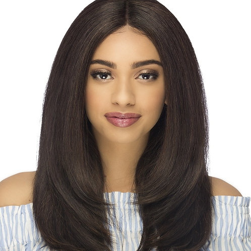 Lamis Synthetic hair