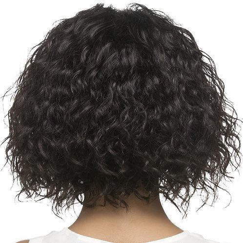 VENETA Human Hair
