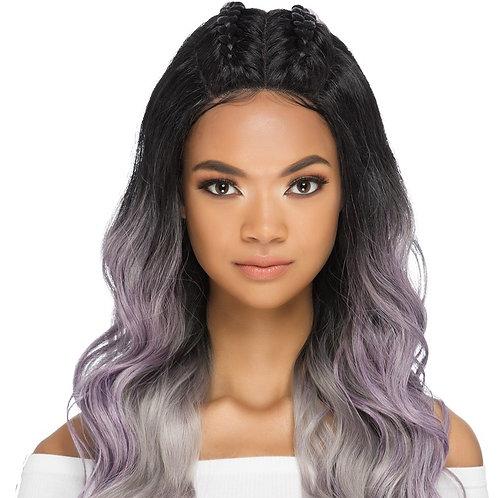 Briana Synthetic Hair