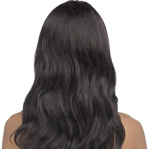SALIDA human hair