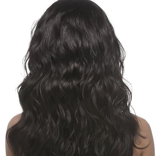 BELLUO Human Hair