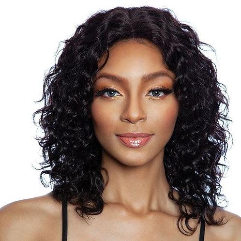 Rosewood Human Hair