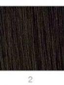 EUNICE Synthetic Hair