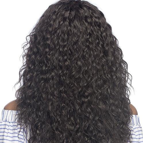 BERNICE Human Hair
