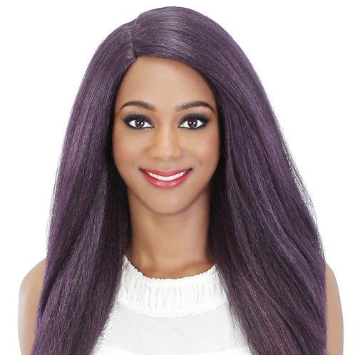 TWILIGHT Synthetic Hair
