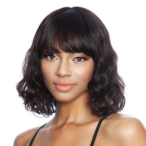 Brazilian Body Wig