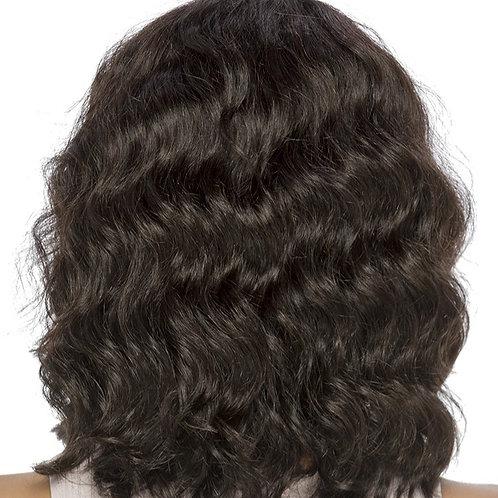 SHIRLEY Human Hair