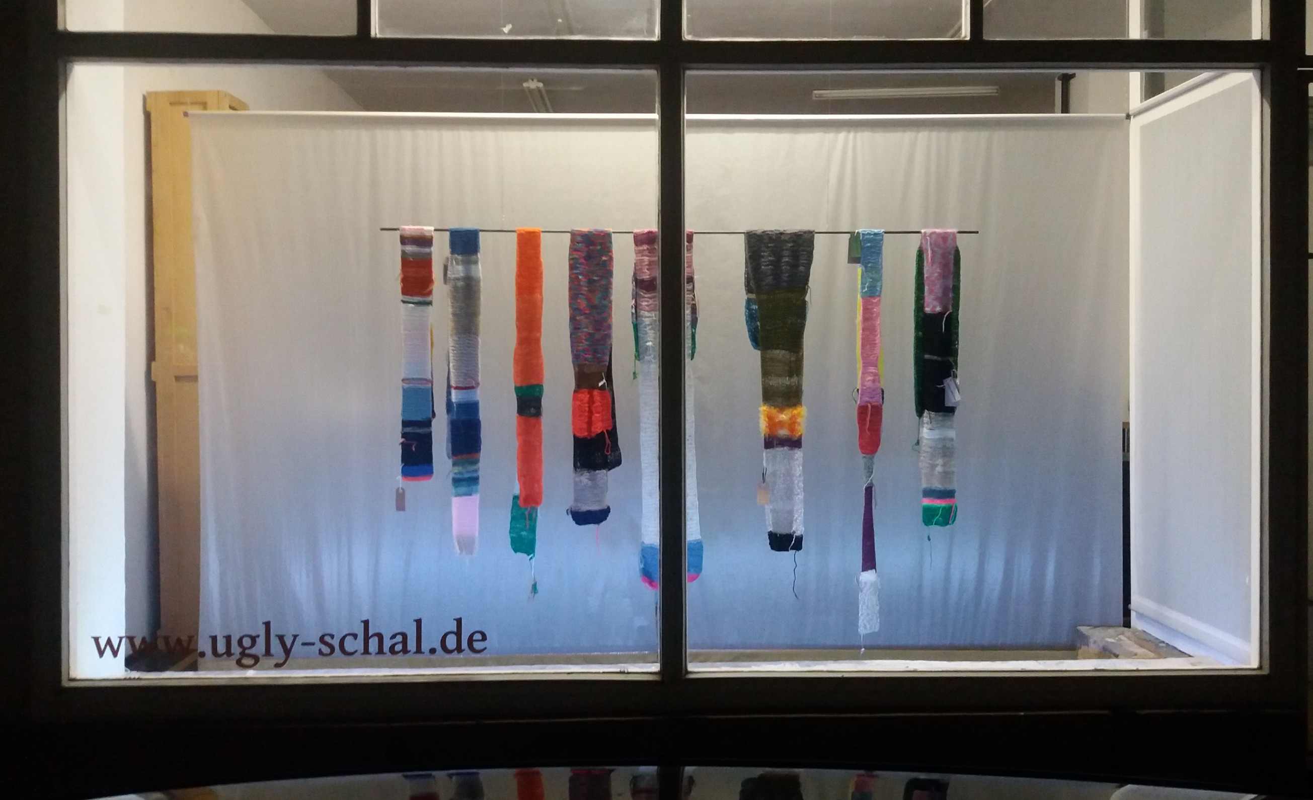 Hirschstr. Karlsruhe (12/18-12/19)