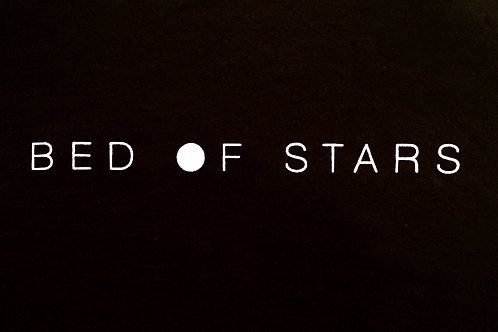 Bed Of Stars T-Shirt