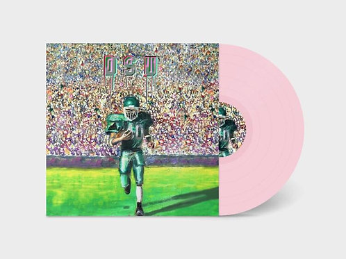 Alex G - DSU LP Released 09/10/20