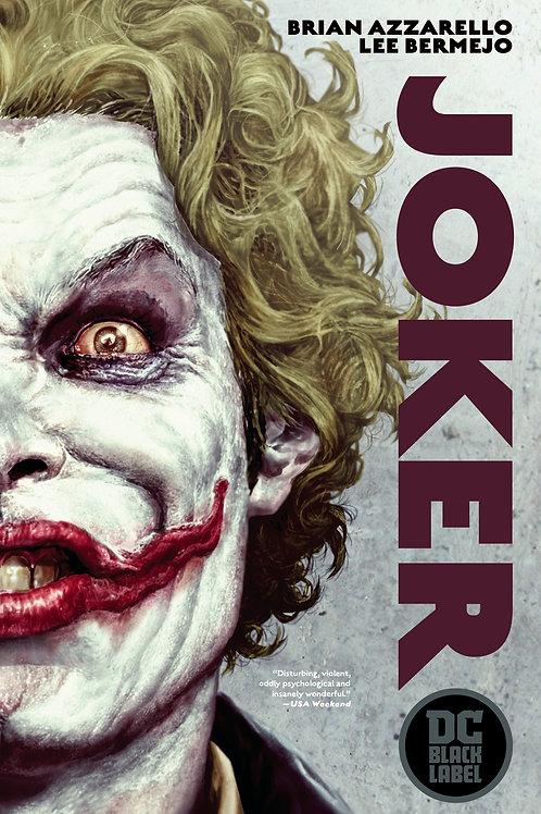 Joker [TPB]