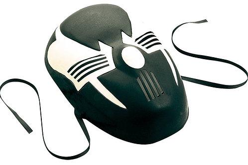 Grendel & Madman Masks